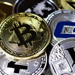 התמודדות המערכת הבנקאית עם מהפכת המטבעות הדיגיטליים
