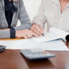 """מה בין """"ריבית"""" ל-""""תוספת"""" בחוק אשראי הוגן"""