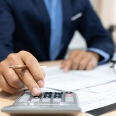 מטרות התיקון לחוק אשראי הוגן – הענקת הגנות ללווה