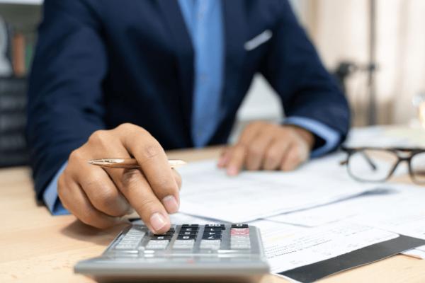 מטרות התיקון לחוק אשראי הוגן - הענקת הגנות ללווה