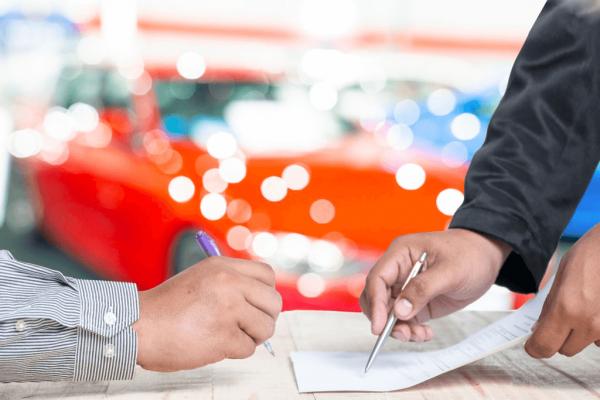שיעור עלות אשראי מרבי לפי חוק אשראי הוגן