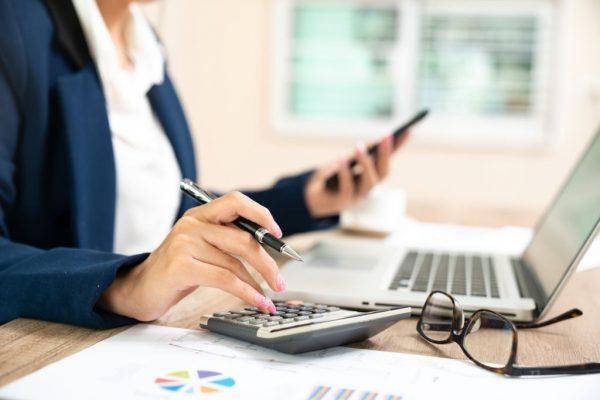 הסדרי חוב ללא הליכי פשיטת רגל